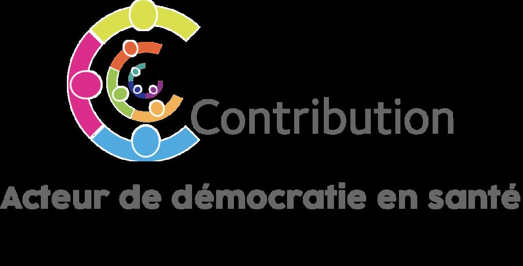 Cancer Contribution acteur de démocratie en santé
